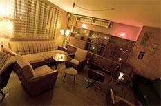 wohnzimmer bar wohnzimmer café bar dresden