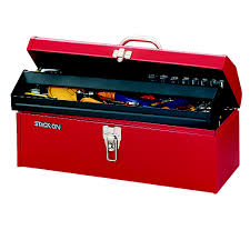 Tool Boxes Archives -