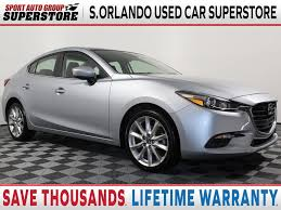 Used 2017 Mazda Mazda3 For Sale | Orlando FL Used 2014 Ford F150 Xlt Truck For Sale Near You In Orlando Fl Get 2002 Dodge Ram 1500 50195r John Rogers Cars For Chevy Silverado Sale Autonation Chevrolet Tsi Sales 900 Degreez Pizza Florida Food Home New Buick Gmc Orange Home Winter Park Auto Exchange Inc Septic Pump Repair Pats Blower Trucks Empire Automotive Jim Gauthier Winnipeg All 2015 2019 Toyota Tundra Limited Crewmax 9820002