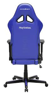 DXRacer Racing Series Official Playstation Gaming Chair | | On Sale ... Fantastic Cheap Gaming Chairs For Ps4 Playstation Room Decor Fresh Playseat Challenge Playstation Racing Foldable Chair Blue The Best Gaming Chairs In 2019 Gamesradar Trak Racer Rs6 Mach 2 Black Premium Simulator Openwheeler Seat Buyselljobcom Find New Evolution For All Your Racing Needs X Rocker Officially Licensed Infiniti 41 Dxracer Official Website With Speakers Budget 4 Kids Best Ultigamechair Under 200 Comfort Game Gavel