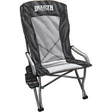 Paul Bunyan's High Back Lawn Chair | Duluth Trading Company Z Lite Folding Chairs Sports Directors Chair Camping Summit Padded Outdoor Rocker World Lounge Zero Gravity Patio With Cushion Amazoncom Core 40021 Equipment Hard Arm Gci Freestyle Rocking Paul Bunyans High Back Lawn Duluth Trading Company Kids White Resin Lel1kgg Bizchaircom For Heavy People Big Shop For Phi Villa 3 Pc Soft Set Ozark Trail Xxl Director Side Table Red At Lowescom