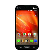 Verizon Prepaid Smartphones Amazon