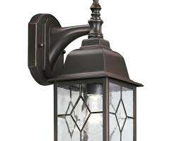lighting awesome outdoor wall light fixtures awesome outdoor