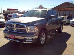 2011 RAM 1500 - Private Car Sale In Houston, TX 77299 Truck Crashes Into Used Car Lot In West Houston Chronicle Used Cars For Sale In Tx By Owner Nemetasaufgegabeltinfo Cars Texas Bemer Motor Trucks Amarillo At Carmax Used Trucks For Sale In Houston Tx Craigslist And Vw Golf Best Wanted Please The Gmc Car Imgenes De Cheap Oklahoma Crapshoot