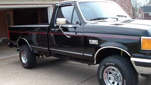 1988 Ford F150 - News, Reviews, Msrp, Ratings With Amazing Images 1988 Ford Ranger Pickup T38 Harrisburg 2014 88 Truck Wiring Harness Introduction To Electrical F 150 Radio Diagram Auto F150 Xlt Pickup Truck Item Ej9793 Sold April 1991 250 On F250 Diagrams 79master 2of9 Random 2 Mamma Mia Together With Alternator Basic Guide News Reviews Msrp Ratings With Amazing Images Database