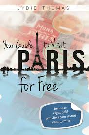 Free Things In Paris The Best Picks From Around The City Solosophie