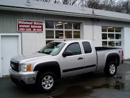 Used GMC Sierra 1500 For Sale Haverhill, MA - CarGurus Ram 3500 Lease Finance Offers In Medford Ma Grava Cdjr Studebaker Pickup Classics For Sale On Autotrader Wkhorse Introduces An Electrick Truck To Rival Tesla Wired 2016 Ford F150 4wd Supercrew 145 Xlt Crew Cab Short Bed Used At Stoneham Serving Flex Fuel Cars In Massachusetts For On 10 Trucks You Can Buy Summerjob Cash Roadkill View Our Inventory Westport Isuzu Intertional Dealer Ct 2014 F350 Sd Wilbraham 01095 2017 Lariat 55 Box