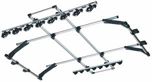 100 Rod Racks For Trucks Fishing For SUV Vans And Cars CargoGear