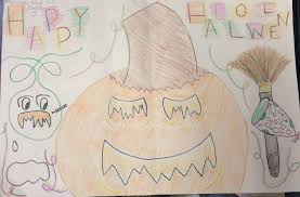 Allentown Halloween Parade 2016 by 2015 Poster Contest Mays Landing Halloween Parade