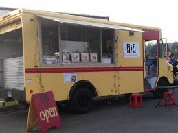 100 Trucks For Sale In Oregon 12 Great Food That Will Cater Your Portland Wedding