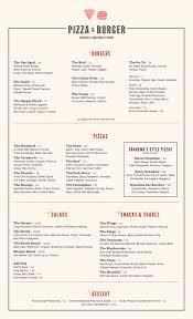 Michael Mina 74 Transforming Into 'Pizza & Burger – Michael's ... Santa Bbara Backyard Bowls Menu A Fine Swine Bbq Restaurant Wants To Be Your New Favorite In Lagosblog Stone House The Inn Bar Waco Home Outdoor Decoration Weekend Brunch Louies Newberrys Baguio Ding La Carte Menus X Marks The Spot W Hotel Westwood Los Angeles Michael Mina 74 Transforming Into Pizza Burger Michaels Yard Of Ale Punjabi Bagh Delhi Dineout Reserve