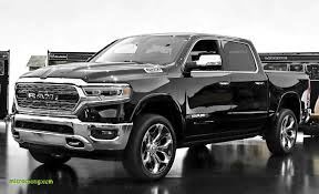 2019 Dodge Ram Body Style | AutoAmazing New 2019 Ram 1500 Sport Crew Cab Leather Sunroof Navigation 2012 Dodge Truck Review Youtube File0607 Hemijpg Wikimedia Commons The Over The Years Four Generations Of Success Kendall Category Hemi Decals Big Horn Rocky Top Chrysler Jeep Kodak Tn 2018 Fuel Economy Car And Driver For Universal Mopar Rear Bed Stripes 2004 Dodge Ram Hemi Trucks Cars Vehicles City Of 2017 Great Truck Great Engine Refinement