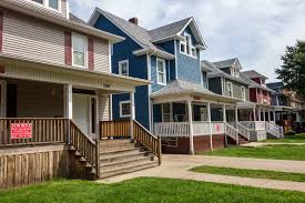 100 Homes For Sale Moab Ready To Rent A Home Beware Of These New Scams