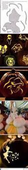 Free Mike Wazowski Pumpkin Carving Patterns by Best 25 Disney Pumpkin Stencils Ideas On Pinterest Disney