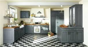 lapeyre cuisine soldes cuisine lapeyre lapeyre cuisine a cuisine lapeyre avis 2015 top ro com