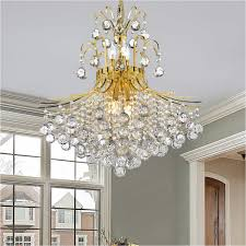 Lighting By Pecaso Contour Chandelier 11 Lights