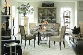 Dining Room Chair Covers Set Of 6 Tables With Leaf Sets Luxury Best Gorgeous Modern Mode