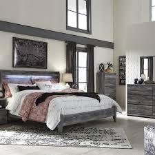 mobilier de chambre mobilier chambre meubles