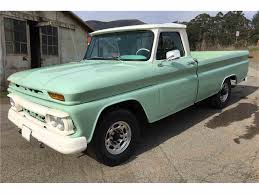 1966 GMC Truck For Sale | ClassicCars.com | CC-1053996 1966 Ford F250 Beverly Hills Car Club Deluxe Camper Special Ranger Truck Enthusiasts Forums Restored Chevrolet C 10 Standard Vintage Truck For Sale 2016 Toyota Tacoma Trd Pro Race Stout 1 Cool Awesome F100 Custom 72018 Check File1966 Mercury M350 Tow Truckjpg Wikimedia Commons Chevy Hot Rod 600hp Youtube Dodge D200 Cube Moviemachines C60 Dump Item H1454 Sold April G Air Cditioning In A Wilsons Auto Restoration M150 Pickupjpg Classic Ford F150 Trucks