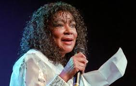 Sylvia Robinson Pioneering Producer of Hip Hop Dies at 75 The