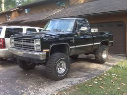 Lifted Chevrolet Silverado Trucks | Love | Pinterest 2019 Chevrolet Silverado 1500 Reviews And Rating Motor Trend The Crate Guide For 1973 To 2013 Gmcchevy Trucks I Believe This Is The First Car Very Young My Family Owns A Farm 2018 Chevy Silverado 3500 Mod Farming Simulator 17 Tci Eeering 471954 Chevy Truck Suspension 4link Leaf 456 Likes 2 Comments Us Mags Usmags On Instagram C10 New Pickups From Ram Heat Up Bigtruck Competion Wwmt Truck Parts Blower Fat Tire Hot Rod Fast Best Of 20 Photo Cars And Wallpaper 2005 Z71 Off Road For Sale Call 7654561788 Crew Cab Dually Pickup Preview Video 454 V8 Hauler Wallpapers Cave