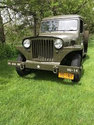 1948 Jeep Willys Truck Military For Sale Is The Jeep Pickup Truck Making A Comeback Drivgline For 7500 Its Willys Time Another Fc 1962 Fc170 Exelent Frame Motif Framed Art Ideas Roadofrichescom Stinky Ass Acres Rat Rod Offroaderscom 1002cct01o1950willysjeeppiuptruckcustomfrontbumper Hot 1941 Network Other Peoples Cars Ilium Gazette Thoughts On Building Trailer Out Of Truck Bed 1959 Classic Pick Up For Sale Sale Surplus City Parts Vehicles 1950 Rebuild Jeepforumcom