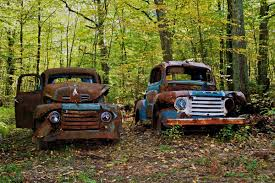 Old Trucks In The Woods | Clicksnapclick Wkhorse Introduces An Electrick Pickup Truck To Rival Tesla Wired Autolirate 1955 Mercury M350 And Other Eton Pickups For Sale The Best Trucks Of 2018 Pictures Specs More Digital Trends Cars Coffee Talk Whats The Big Deal About Old Luxs Lens A Graveyard In Columbia Va Learn Live Explore 1952 Ford F1 Has A High Revving Coyote Heart Fordtruckscom Chevy Indianapolis Natural 344 Just Images On Were Those Really As Good We Rember Road Dont Paint It F350 Classic Car Restoration Youtube