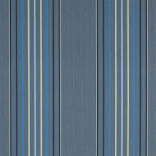 Sunbrella 4895-0000 Motive Denim 46 In. Awning / Marine Stripe ... Sunbrella Awning Stripe 494800 Sapphire Vintage Bar 46 Fabric 494600 Blacktaupe Fancy Video Of Yellow White 6 5702 Colonnade Juniper 4856 46inch Striped And Marine Outdoor Forest Green Natural 480600 Awnings Porch Valances Home Spun Style This Awning Features Westfield Mushroom Milano Charcoal From Fabricdotcom In The