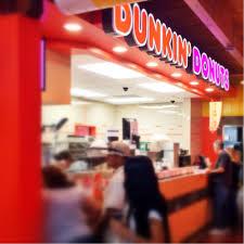 Dunkin Donuts Pumpkin Latte Gluten Free by Dunkin U0027 Donuts 79 Photos U0026 71 Reviews Donuts 1611 E Main St