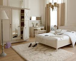 tapis de chambre tapis but trouvez l inspiration 10 photos