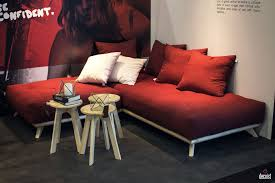 30 helle und gemütliche sofas die farbe hinzufü um das