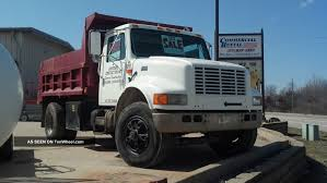 1996 International Single Axle Dump Truck Model 4900 - - - Good Shape 2002 Sterling L8500 Single Axle Dump Truck For Sale By Arthur Trovei 1983 Chevrolet Kodiak 70 Series Single Axle Dump Truck Ite Used 2012 Intertional 4300 Dump Truck For Sale In New Jersey 11148 Triaxle Andr Taillefer Ltd 1995 Intertional 8100 Dt 466 Diesel 6sp 1997 Ford Fseries 2013 Sba Maxxfdt 215hp L Wikiwand Aggregate And Trucking Alinum Hd Bodies Cliffside Body 2000 Ford F350 Xl Super Duty One Ton 1 Inspirational Mack 2018 Ogahealthcom