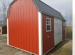 Craigslist Tucson Used Storage Sheds by Usa Portable Buildings Barns Shed Self Storage Units Gazebos