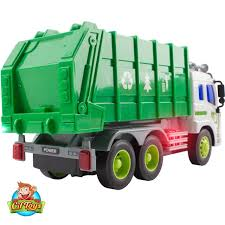 Garbage Truck Toys Toys: Buy Online From Fishpond.co.nz Bruder Scania Garbage Truck Surprise Toy Unboxing Playing Recycling City Team Kmart Happy Series Small Children Brands Man Tgs Rear Loading Green Jadrem Toys Electronic Interactive Dickie For Sale Trash Truck Ride On Toy Little Tikes Wooden Vehicles Melissa And Doug Radar Air Pump 55 Cm Shopee Singapore Trucks Unboxing And With Jelly Beans Ckn Youtube Assortment Online Australia Fast Lane Light Sound Toysrus