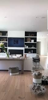 99 Interior House Decor Desi Perkins Living Room Home In 2019 Home Home