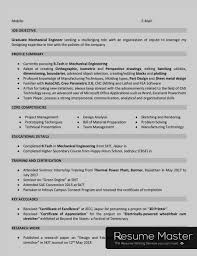 Manufacturing Engineer | Resume Master Industrial Eeering Resume Yuparmagdaleneprojectorg Manufacturing Resume Templates Examples 30 Entry Level Mechanical Engineer Monster Eeering Sample For A Mplates 2019 Free Download Objective Beautiful Rsum Mario Bollini Lead Samples Velvet Jobs Awesome Atclgrain 87 Cute Photograph Of Skills Best Fashion Production Manager Bakery Critique Of Entrylevel Forged In