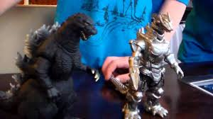 The Godzilla Gang Season 2 Ep1: With Backyard Buddies At G-fest ... Opinion On Car Lifts Cvetteforum Chevrolet Corvette Forum The Worlds Best Photos Of Backyard And Mate Flickr Hive Mind Look At This Backyard Buddies Zulily Today Zulily Outdoor Youtube Lot Of 8 Bunny Plates Crestley Collection For Free Embroidery Designs Cute Myphotography Night Owl Poetry Dorinda Duclos Locomotive Ghost Shawnwagarcom Unique Architecturenice Pin By Pam Smith Animals Pinterest Workshop Detail Buddies Skyspy Images Video