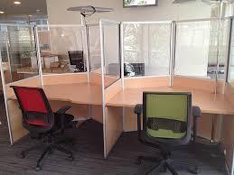 bureau call center mobilier de bureau strasbourg call center lyon bureaux