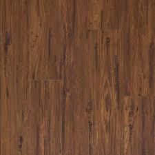 Tarkett Laminate Flooring Buckling by How To Repair Laminate Floor Scratches Choice Image Home