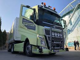 Volvo CEO: Self-driving Trucks Will Be Used In Confined Areas In ... Mercedes Actros 2640 S Hub Reduction Truck Bas Trucks Monster Clip Art Set Daily Free Everyday Group Beats Estimates Generates 1 Billion In Quarterly Revenue Scania R124g 420 Reduction Euro Norm 2 30500 Food Hubs The Local Movement Steps Up Nourish Yamhill Valley Port Of Ipswich Welcomes Department For Intertional Trades Export Hub Fire Engines City Ford Vehicles Sale Lafayette La 70507 Online Irs Tax Filing Pinterest 225x900 Alcoa 10x285mm Pilot Lvl One Flat Face Front Buy Front Wheel Hubtruck Parts Tatra Truck Parts Yamahacrosshubconceptsketch Int Fast Lane
