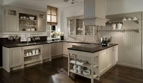 im landhausstil küchenstudio