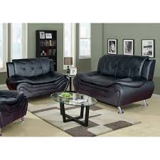 Wayfair Modern Sectional Sofa by Furniture Astonishing Wayfair Living Room Sets For Home Furniture