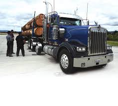 Driver And Vehicle Out-of-Service Rates For Level I Inspections ... Milan Trucking Best Image Truck Kusaboshicom Haney Line Truckers Review Jobs Pay Home Time Equipment Babovic Prem Tech Att Linkedin Supply Chain Disruption Impacts Manufacturing Milan Ecklund Logistics Company Drivers Tnsiams Most Teresting Flickr Photos Picssr About Us J B Services Care Tips By Cm Mechanical Trailer Repair Pictures From Us 30 Updated 322018 Zeiter Inc