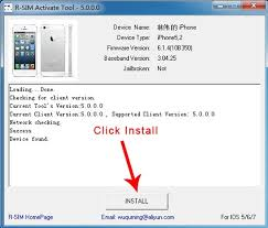 Activate Iphone 4S Without Sim Card – Youtube regarding How To Activate Iphone 4S