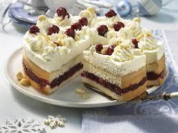 kirsch vanille torte diabetiker