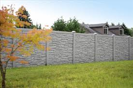 Decorative Garden Fence Panels by Decorative Privacy Fence Panels Home U0026 Gardens Geek
