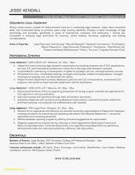 Cover Letter For Relocation Free Download Personal Injury Legal Assistant Resume Resumes Project Examples