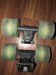 Penny Board Trucks And Wheels For Sale In Wylie, TX - 5miles: Buy ... All Kinds Of Wheels And Related Accsories Maxfind Red Set Tandem Axle Wheel Kit Skateboard Cruiser Longboard Penny Skateboards Raw Skin Surf Shack Mini Board Worker Pico 17 With Light Up Wheels Sportline Will They Shred X The Simpsons Bart 27 Blue Buy At Skatedeluxe Battleship 32 Wtrmln Nickel Hundreds Skater Hq Skatro White Boards Theeve Csx V3 Trucks In Atbshopcouk