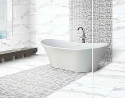 4 bathroom trends for 2017