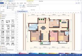 Make A Floor Plan Floor Plan Maker Floor Plan Creator Simple Floor Plans
